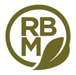 RBM-Icon-Green-450